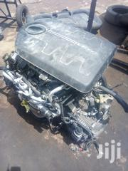 Dodge Charger 3.6 | Vehicle Parts & Accessories for sale in Lagos State, Mushin