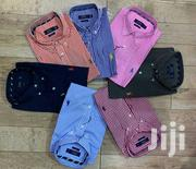 Polo Ralph Shirt | Clothing for sale in Lagos State, Lagos Mainland
