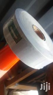 Safety Reflective Tape - 100meter | Safety Equipment for sale in Lagos State, Ajah