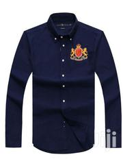 Polo Ralph Lauren Shirt | Clothing for sale in Lagos State, Lagos Mainland