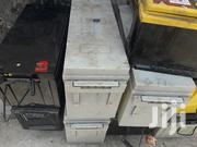 Sell Your Batteries Ketu Lagos   Electrical Tools for sale in Lagos State, Agboyi/Ketu