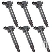 Toyota 4runner Ignition Coil | Vehicle Parts & Accessories for sale in Lagos State, Ikeja