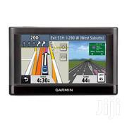 Garmin Nuvi 42 Vehicle Navigation GPS With Nigeria Map | Computer Accessories  for sale in Lagos State, Ikeja