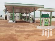 Filling Station In Well Location For Sale.Serious Buyer Ready Today   Commercial Property For Rent for sale in Lagos State, Ikotun/Igando