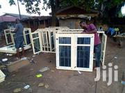 Aluminium Casement Windows | Windows for sale in Lagos State, Ikeja