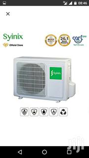 Syinix 1.5HP Split AC | Home Appliances for sale in Oyo State, Ibadan South West