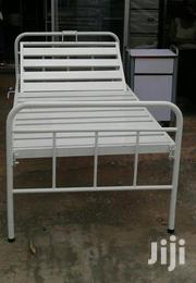 Hospital Bed | Medical Equipment for sale in Abuja (FCT) State, Central Business District