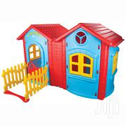 Magic House ( Double) | Toys for sale in Lagos State, Ikeja