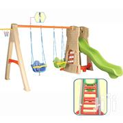 Castle Play Set | Toys for sale in Lagos State, Ikeja
