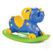 Rocking Elephant | Toys for sale in Lagos State, Ikeja