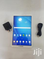 London Used Samsung Tab A 2016 Black 16 Gb   Tablets for sale in Lagos State, Egbe Idimu