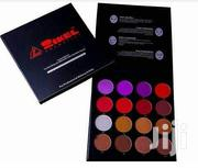 Zikel Blush Palette | Makeup for sale in Lagos State, Ikorodu