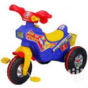 Afacan Tricycle | Toys for sale in Lagos State, Ikeja