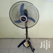 Qasa Rechargeable Fan   Home Appliances for sale in Abuja (FCT) State, Wuse