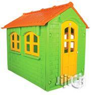 Big Single Playhouse | Toys for sale in Lagos State, Ikeja