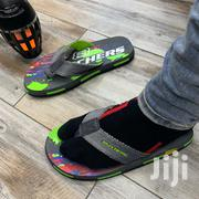 New Skechers Slippers | Shoes for sale in Lagos State, Ojo