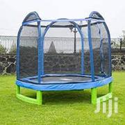 7 Ft Trampoline | Toys for sale in Lagos State, Ikeja