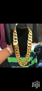 NECK Chain   Jewelry for sale in Lagos State, Surulere