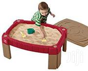 Sand Table | Toys for sale in Lagos State, Ikeja