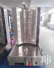 Electric Shawama Machine | Restaurant & Catering Equipment for sale in Lagos State, Ojo