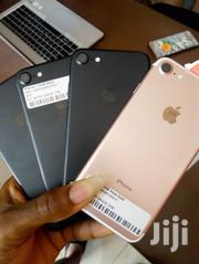 Apple iPhone 7 Gold 32GB | Mobile Phones for sale in Lagos State, Ikeja