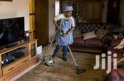 LSFM Cleaning Services, | Cleaning Services for sale in Abuja (FCT) State, Karu