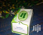 Longrich Panty Liner | Sexual Wellness for sale in Delta State, Ethiope East