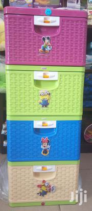 Baby Cabinet2 | Babies & Kids Accessories for sale in Lagos State, Amuwo-Odofin
