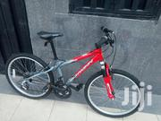 24 Inches Sport Bicycle | Sports Equipment for sale in Abuja (FCT) State, Jabi
