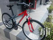Sport Bicycle Size 24 | Sports Equipment for sale in Imo State, Owerri