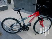 Sport Bicycle Teenagers | Sports Equipment for sale in Akwa Ibom State, Uyo