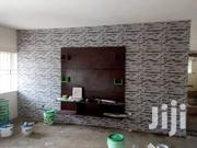 3D Korean Wallpaper | Home Accessories for sale in Lagos State, Ikotun/Igando