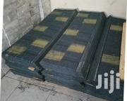 Prominent Docherich Ltd Stone Coated Roof | Building Materials for sale in Lagos State, Epe