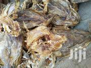 Okporoko Stock Fish | Meals & Drinks for sale in Lagos State, Lagos Mainland