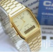 Digital LED Unisex Wrist Watch   Watches for sale in Lagos State, Lagos Island