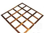 25mm Copper Mat | Building Materials for sale in Lagos State, Lagos Island