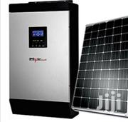 5KVA Ipower Plus Inverter | Solar Energy for sale in Imo State, Owerri