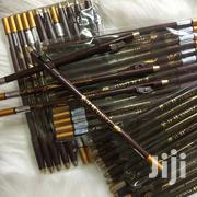 Davis Eyebrow Pencil | Makeup for sale in Lagos State, Ikorodu