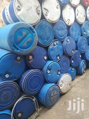 Fluid Drum | Manufacturing Materials & Tools for sale in Lagos State, Ikeja