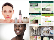 Online Skin Care Training | Classes & Courses for sale in Lagos State, Shomolu