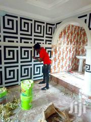 3D Royal Versace Wallpaper | Home Accessories for sale in Lagos State, Ajah