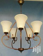 Classic Chandelier | Home Accessories for sale in Lagos State, Shomolu