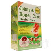 Great Tea Joints And Bones Care Herbal Tea | Vitamins & Supplements for sale in Lagos State, Ojo