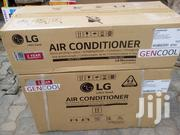 Brand New Quality 1hp Inverter Air Conditioner | Home Appliances for sale in Delta State, Warri South-West