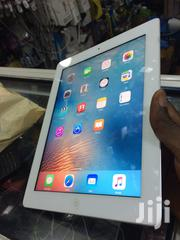 Apple iPad 3 Wi-Fi + Cellular 32 GB | Tablets for sale in Lagos State, Ikeja
