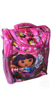 Dora Lunch Box | Babies & Kids Accessories for sale in Lagos State, Amuwo-Odofin