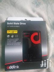 512gig Ssd | Computer Hardware for sale in Oyo State, Egbeda