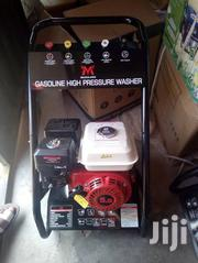Pressure Washer 6.5HP | Garden for sale in Abuja (FCT) State, Nyanya