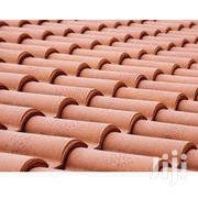 Roof Tiles | Building Materials for sale in Abuja (FCT) State, Dei-Dei