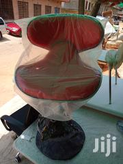Imported Quality Leather Liner Barstool | Furniture for sale in Lagos State, Ojo